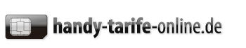 Handy-Tarife-Online.de